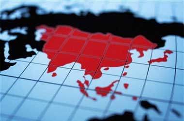 Investors Should Look At Asian Markets In 2020 To Make High Returns