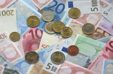 The Euro Takes a Hit on the Money Markets