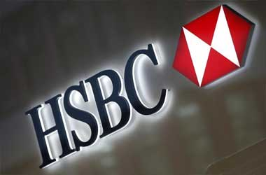 HSBC's Online Banking Platform Issues Angers UK Customers