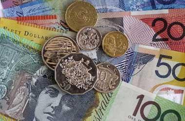 UBS Analyst – Aussie Has Further Upside Left