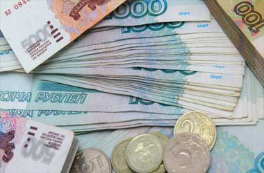Russian Ruble Strengthens on Lifting of FY21 Growth Outlook & Plans to Increase Govt. Spending