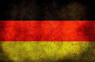 German FX Industry Goes Through Massive Change Due To ESMA