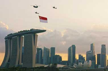 Singapore REITs Bringing In Billions From Global Investors