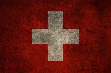 Swiss Banks Doing Well Despite International Secrecy Crackdown