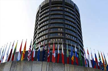 BIS Will Focus On Developing Digital Currencies