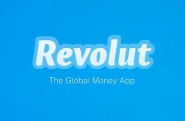 Revolut Expanding Into Australia With FX Services