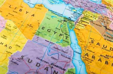 Forex Operators Show Interest In Lucrative MENA Region
