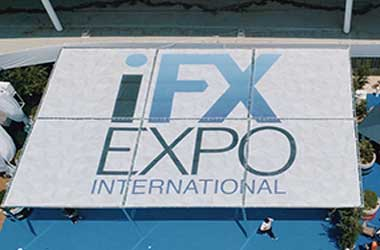 MENA Office Essential To CFD & Forex Success Say iFX Expo