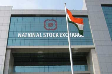 India's NSE Given 6 Month Suspension Over Broker Scam