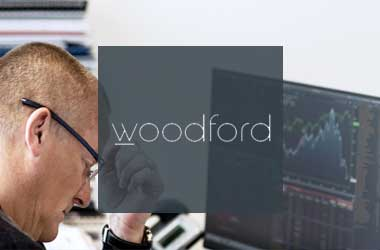 Woodford Investors Expected To Lose More Money