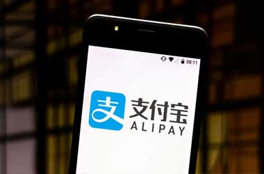 Alipay Launches International E-Wallet For Foreigners In China