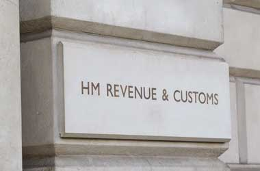 UK Tax Office Clarifies Crypto Position And New Tax Laws