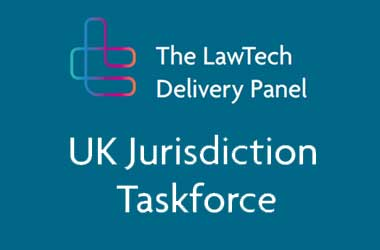 UKJT Looks To Clear Up Confusion On Cryptoassets